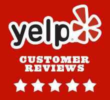 Urban Escape body Works Yelp Reviews